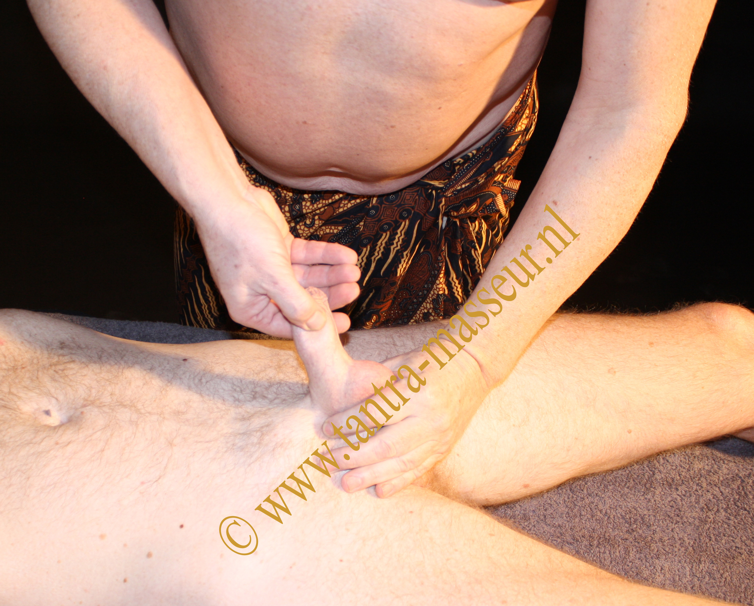 body to body massage brabant sexplaats nl